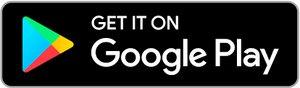 تنزيل تطبيق IQ Option - GooglePlay