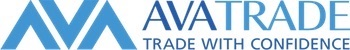 AvaTrade ( آفاتريد )