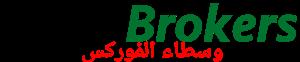 Forex Brokers.ae